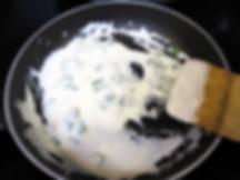 Paremsan Chicken Recipe, Cream Chicken Recipe, Rum Chicken Recipe