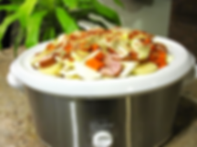 Kociolek, kociolek recipe, slowcooker  recipes