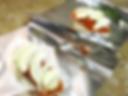 salmon recipes, bakes salmon, onion salmon, bakes onion salmon