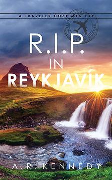 Reykjavik_cover_1563x2500.jpeg