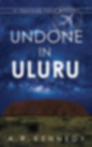 Uluru_eBook_cover_1563x2500.jpeg