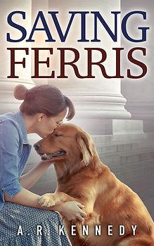 Ferris_cover_1563x2500.jpg