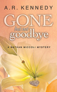 but not goodbye UPDATED.jpg