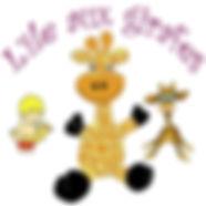 """MAM de Dahlenheim - Maison d'Assistants Maternels """"L'île aux Girafes"""""""
