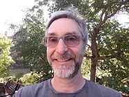 François_2.jpg