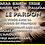 Thumbnail: Vidéo#22 Atelier vidéo sur le pardon + Questions / Réponses