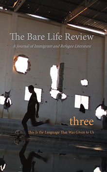 TBLR V3 front cover.jpeg