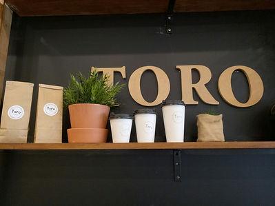 Toro2.jpg