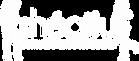 ahmadsodikin-lids1309.png
