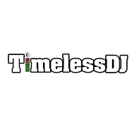 Timeless_logoword_white2019.png