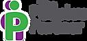 TPP Main Logo copy.png