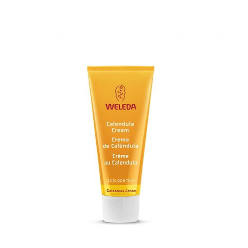 Calendula Protection Cream