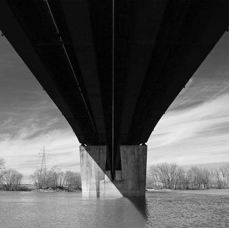 Bridgework 6