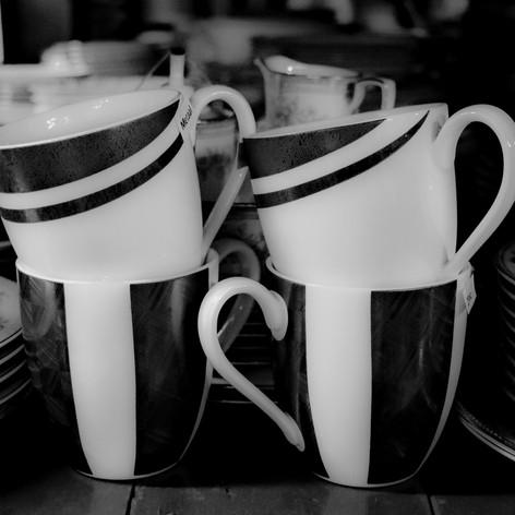Cups, Princeton IL
