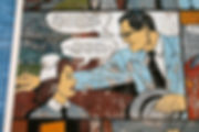 Wall%20Comic%2C%20Metropolis_edited.jpg