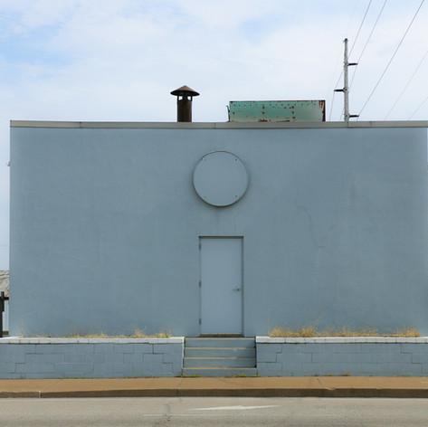 Sprinkmann Building
