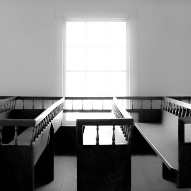 Colony Church