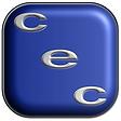el paso controls, control and equipment company, controls el paso