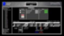 Schneider Electric Building Automation Controls