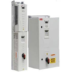 ABB, Variable Frequency Drive