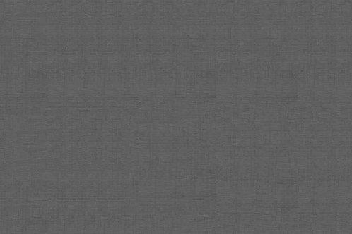 Makower Linen Texture Slate