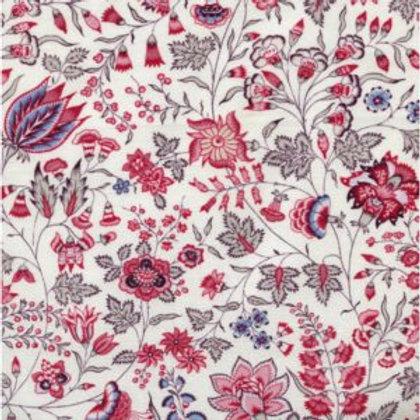 CT215 Dutch Heritage floral