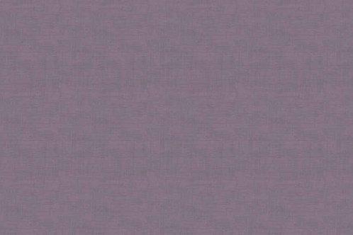 Makower Linen Texture Heather