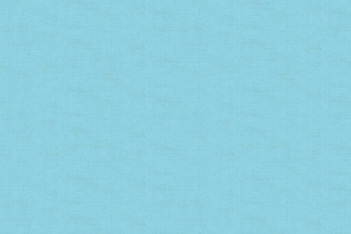 Makower Linen Texture Sapphire