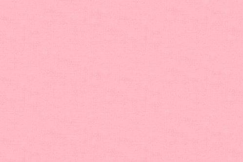Makower Linen Texture Petal