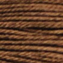 DMC Coton à Broder 16 - 898