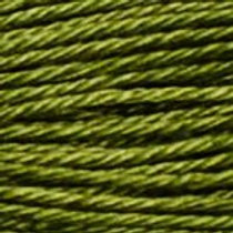 DMC Coton à Broder 16 - 469