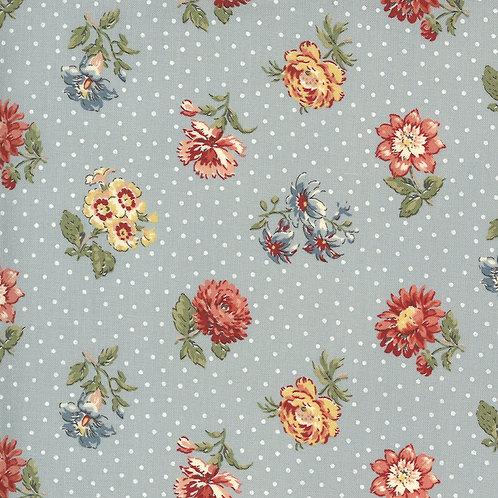 CT435 Jardin de Fleurs