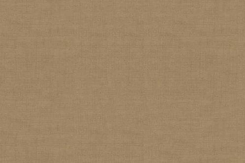 Makower Linen Texture Hessian