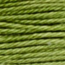 DMC Coton à Broder 16 - 471