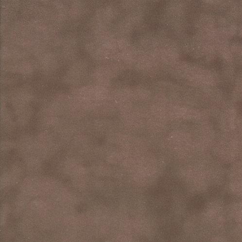 Primitive Flannel CT8384