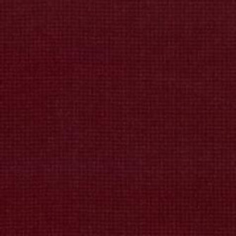 CT252 Extra wide fabric (108inch wide)