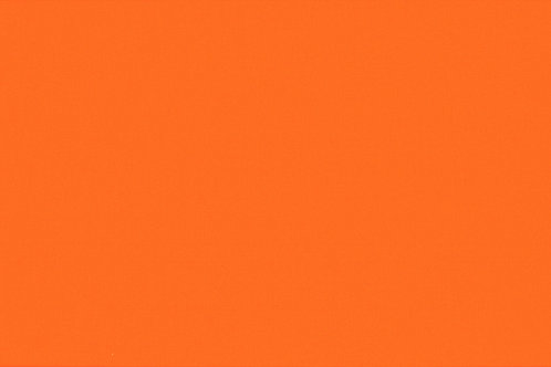 Makower Bright Orange