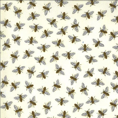 CT296 Bee Grateful