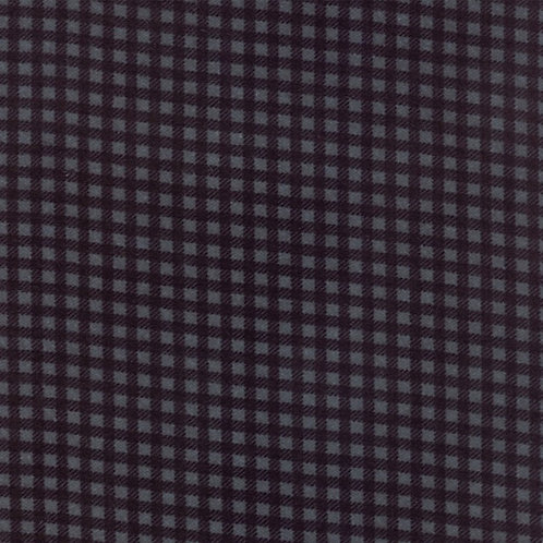 Wool & Needle Flannel CT7906