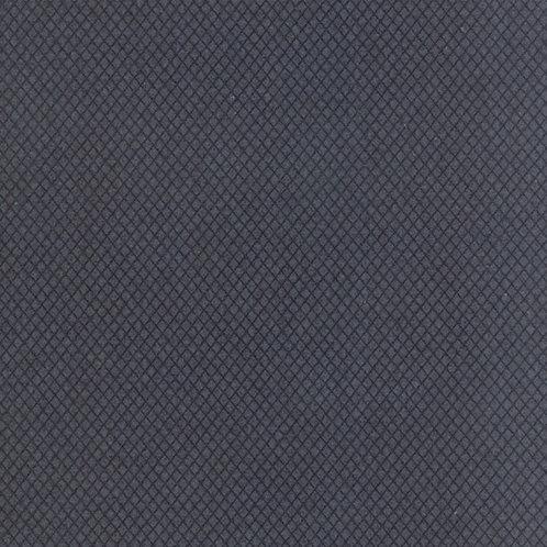 Wool & Needle Flannel CT7901