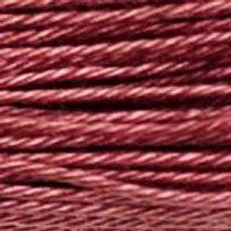 DMC Coton à Broder 16 - 223