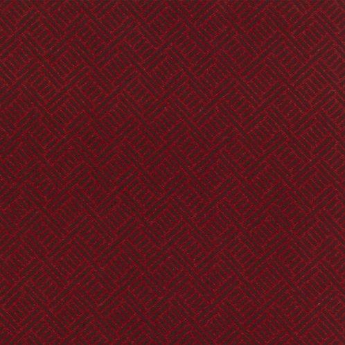 Wool & Needle Flannel CT7884