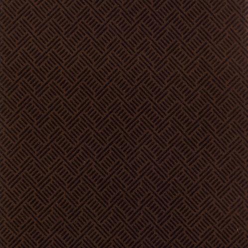 Wool & Needle Flannel CT7881