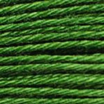 DMC Coton à Broder 16 - 904