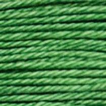 DMC Coton à Broder 16 - 702