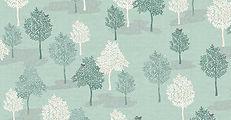 2062_T_trees.jpg