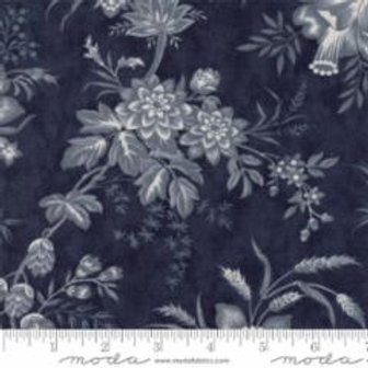CT7423  Extra wide fabric (108inches)