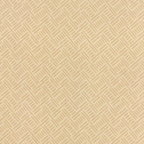 Wool & Needle Flannel CT7879
