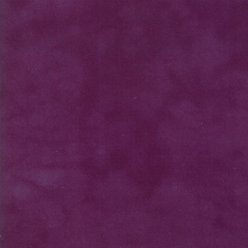 Primitive Flannel CT8391