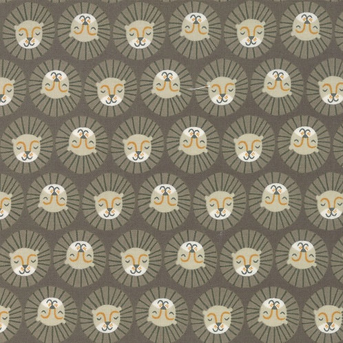 Safari Life CT9111